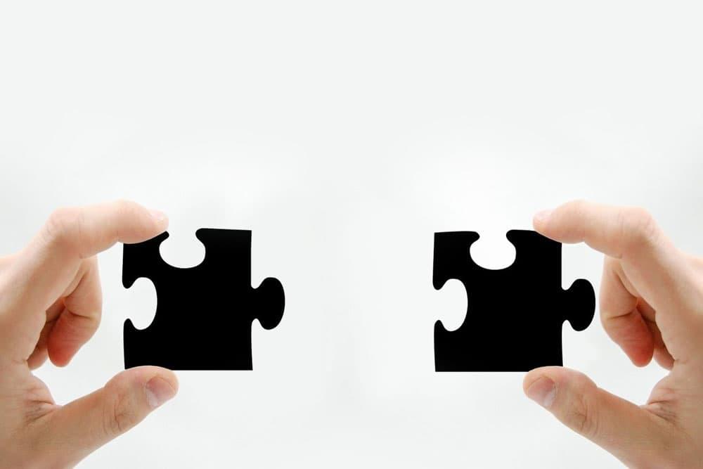 アファメーションの最大のコツは「顕在意識と潜在意識の統一」