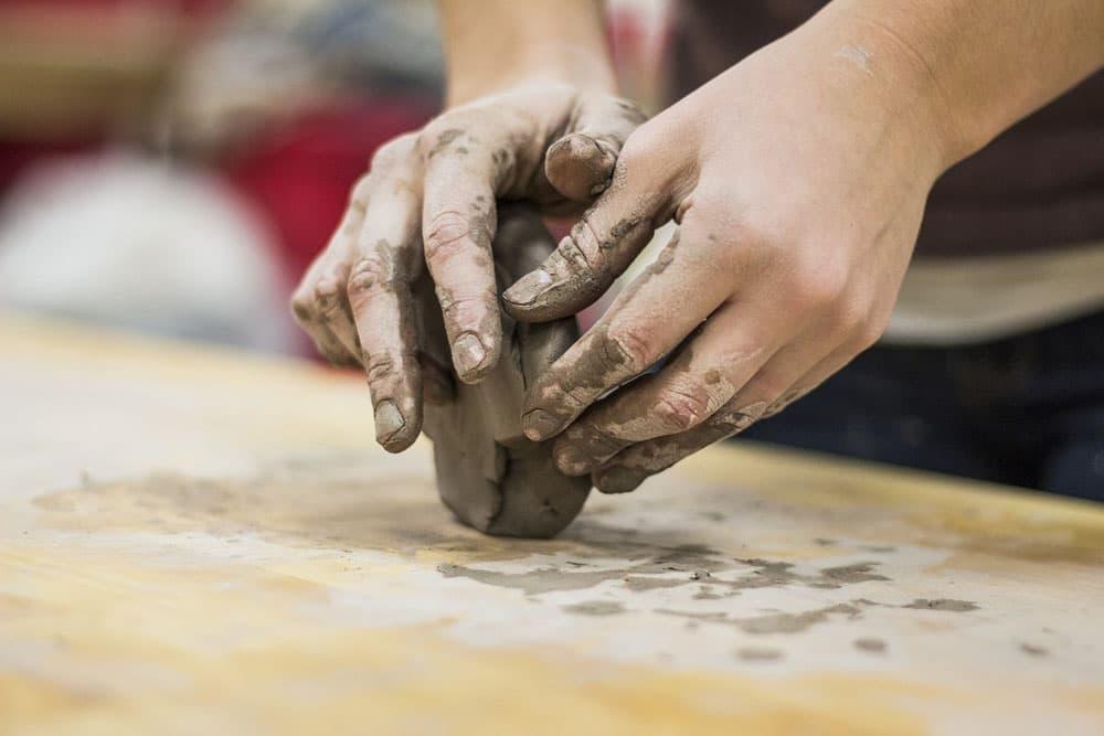 クリエイティブ力・創造力を強化する5つの方法