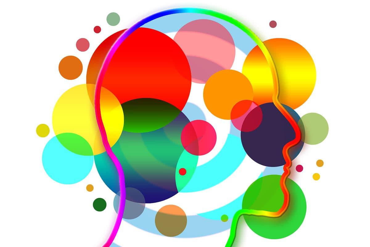 【心理学】共感性・共感力を身につける3つのメリットと習得方法