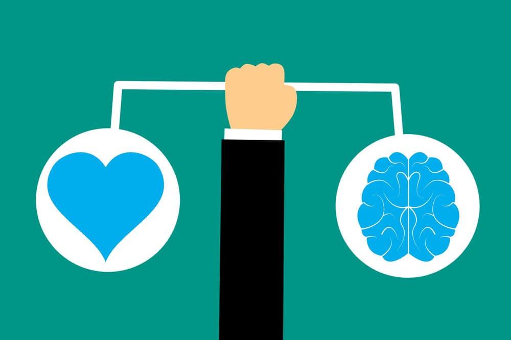 心理学における共感性・共感力を身につける3つのメリット