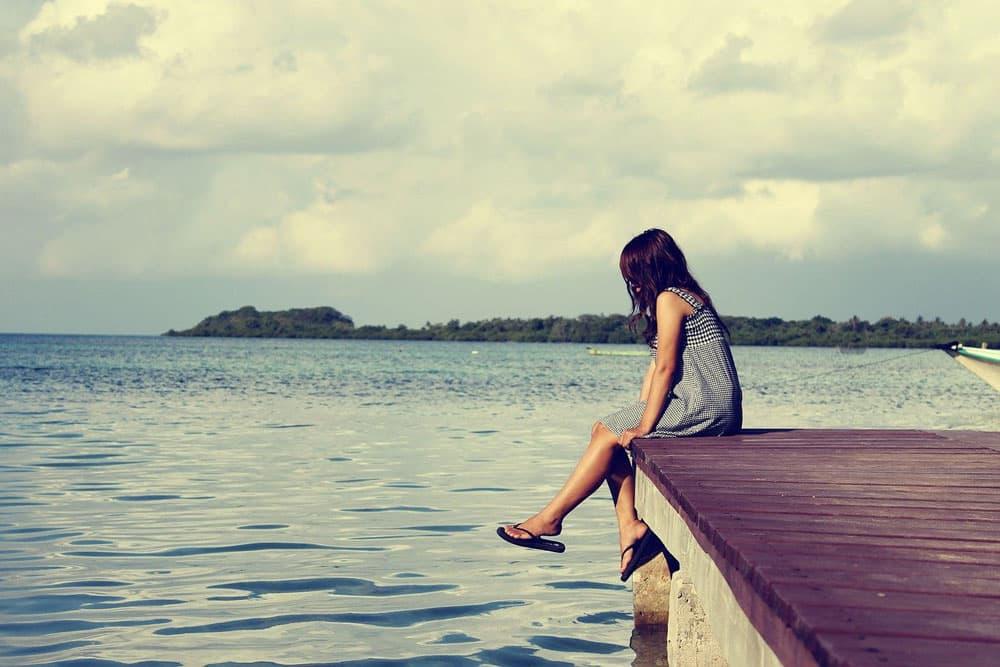 人間関係が続かない維持できない人が自問自答すべき3つのこと