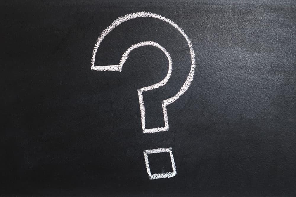 心理学における「思い込み」とは何か