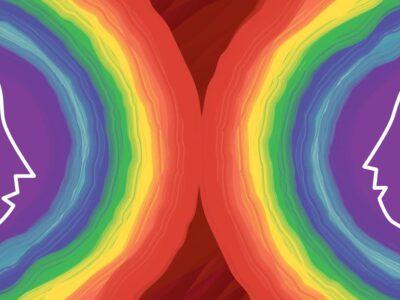 スピリチュアルでいうオーラとはなにか|定義や波動との違い