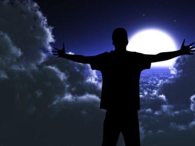 スピリチュアルにおける覚醒症状|心・身体・能力別に解説