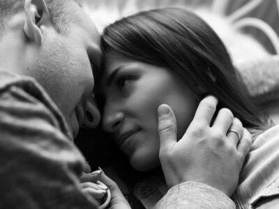 浮気症は不治の病|浮気を繰り返す男性の特徴と見分け方